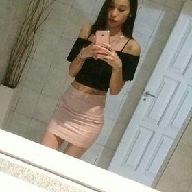 Mica Duarte
