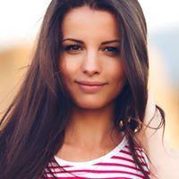 Juliya Skydonenko
