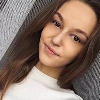 Veronica Malinka