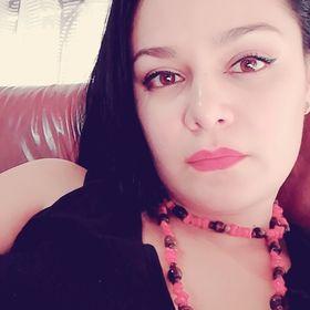 Melissa Cardona
