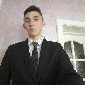 Nelutu Popescu