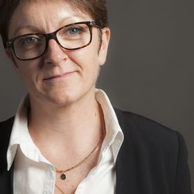 Karine Lafontaine