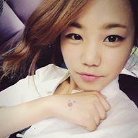 Kim Sunhee
