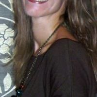 Andrea Hohner