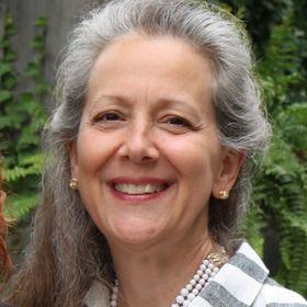 Tracy Lynn Crafts