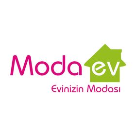 Modaev Mobilya