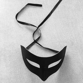 Actoru' cu Mască