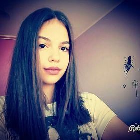 ♥Fanni ♥