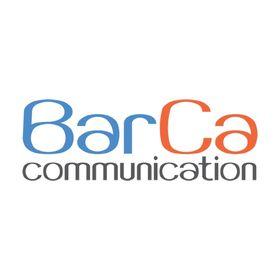 BarCa communication