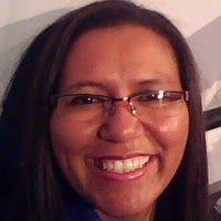 Susana Almeida dos Santos