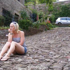 Michelle Francett-Hermes