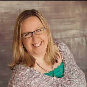 Julie Shreve