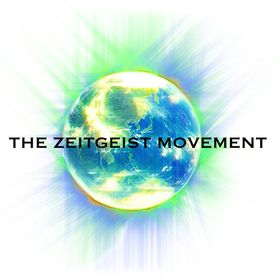 The Zeitgeist Movement Germany