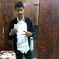 Pratap Shekhawat