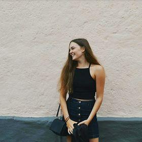 Amanda Abrahamsson