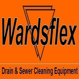 Wardsflex Ltd