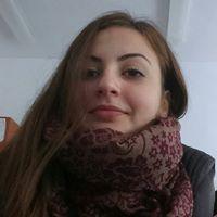 Nicoleta Râmă