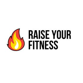 Raise Your Fitness - Weight Loss   Exercises   Diets