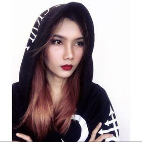 Kim Vicente