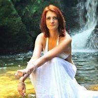 Rebecca Wolay