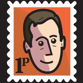 Stuart Penny