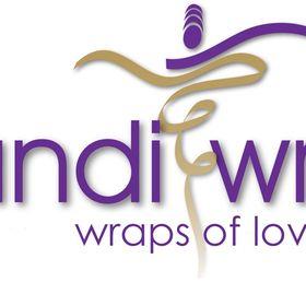 ThandiWrap