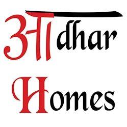 Aadhar Homes