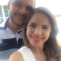 Josy Pinheiro