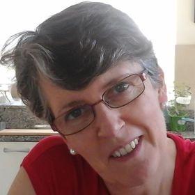 Pamela Körner