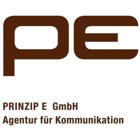 PRINZIP E