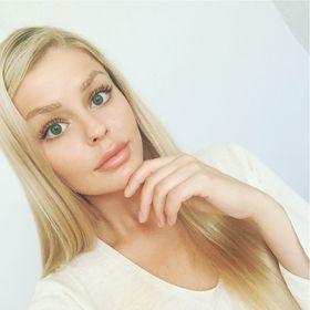 Victoria Olivia