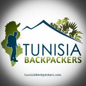 Tunisia Backpackers Community