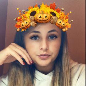 Kaszner Katalin