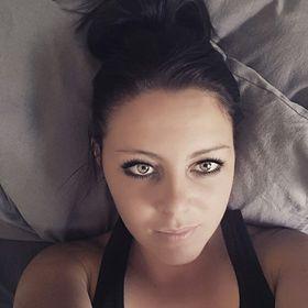 Chantelle Prinsloo
