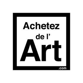 Achetez de l'Art