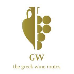 GW The Greek Wine Routes