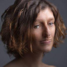 Floriana Riccio