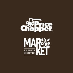 Price Chopper Supermarkets