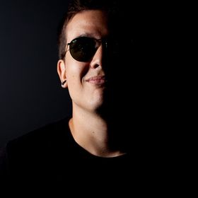 Gustavo Petruff