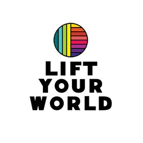 Lift Your World