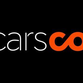 Cars Co