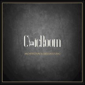 ChicRoom Architecture