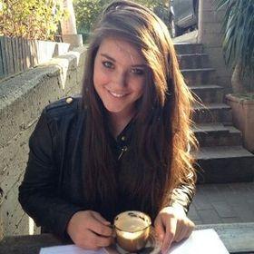 Robina Steyn