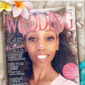 Inger's Fabulous Weddings