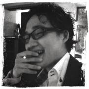Hirohisa Masaki