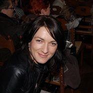 Margot Bartko