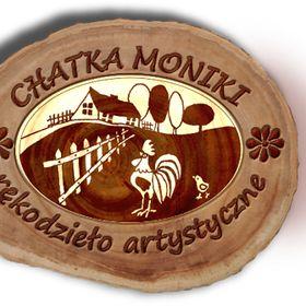 Chatka Moniki