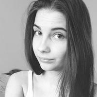 Natalia Hołub