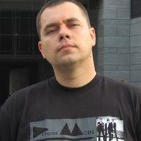 Сергей Гнилицкий