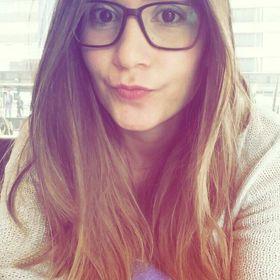 Nattalia Vianney
